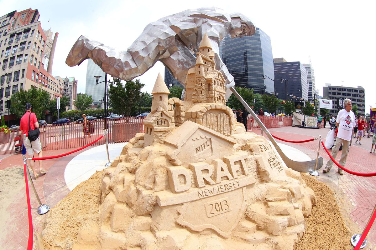 766c3f79a37 LBC s 2013 Florida Panthers   NHL Entry Draft Open Thread  Cats ...