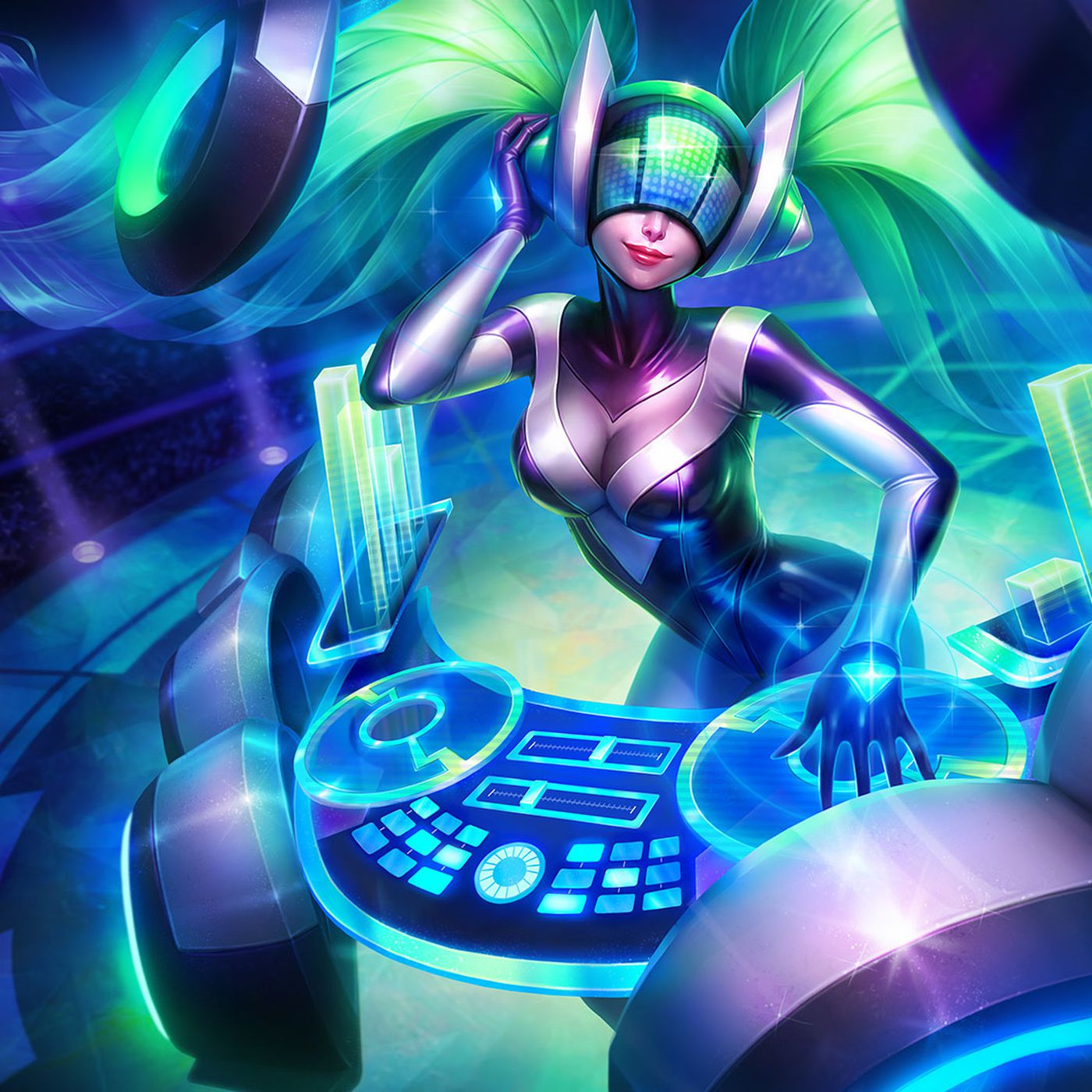 Christmas Skins League 2021 How To Get The Most Out Of Gambling On League Of Legends Mystery Skins Polygon