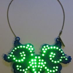 Diana Eng necklace