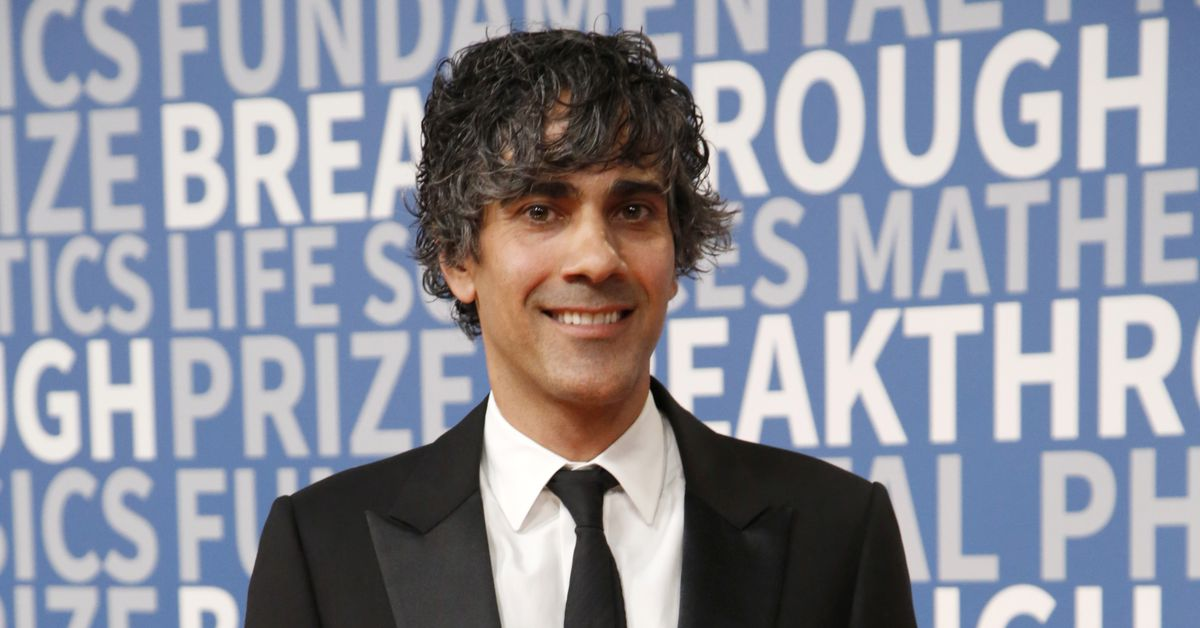 photo image Full transcript: Yelp CEO Jeremy Stoppelman on Recode Decode