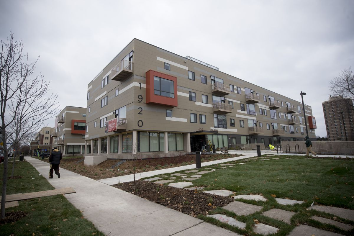 solving affordable housing creative solutions around the u s curbed