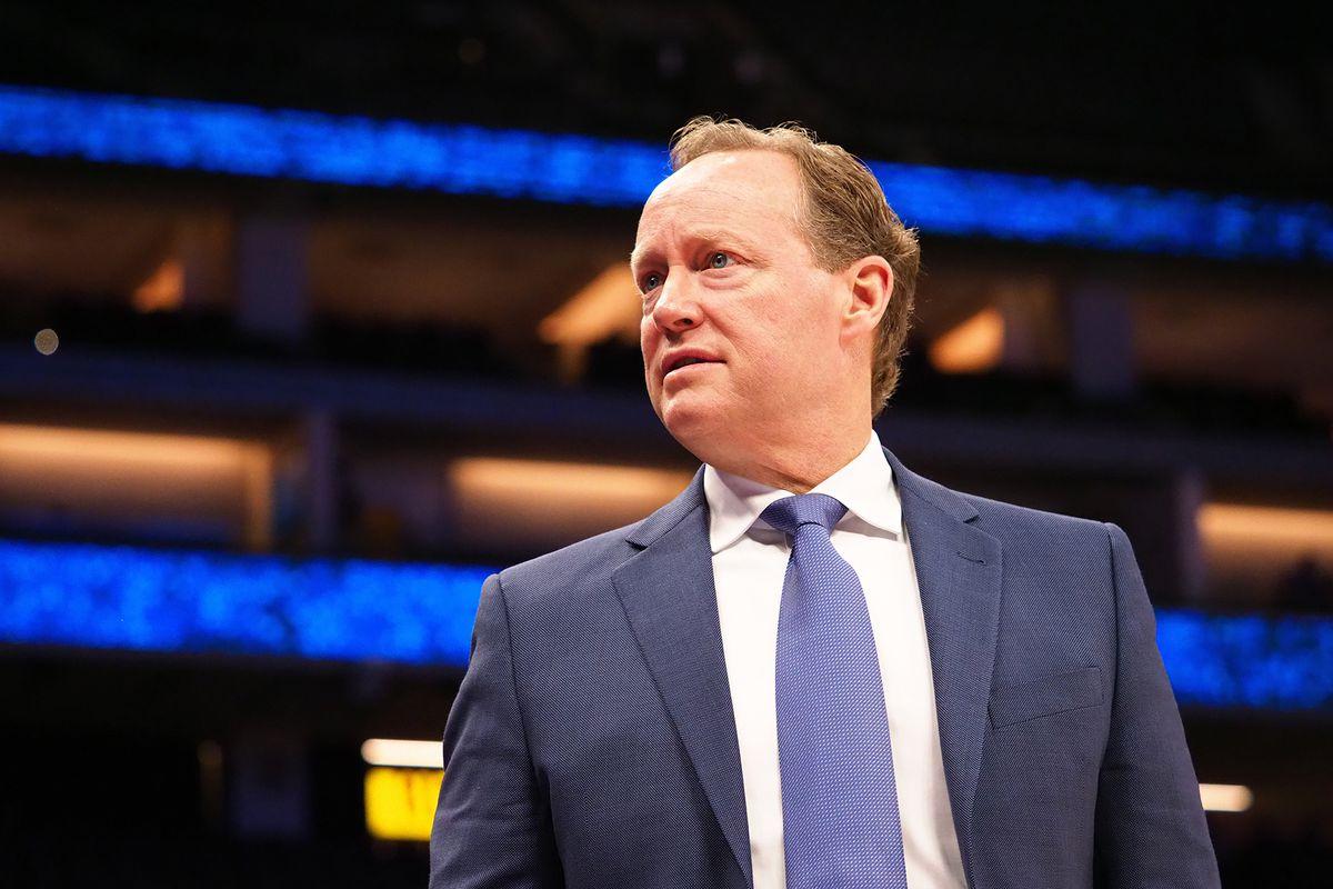 NBA: Atlanta Hawks at Sacramento Kings