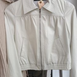 Timo Weiland, $148