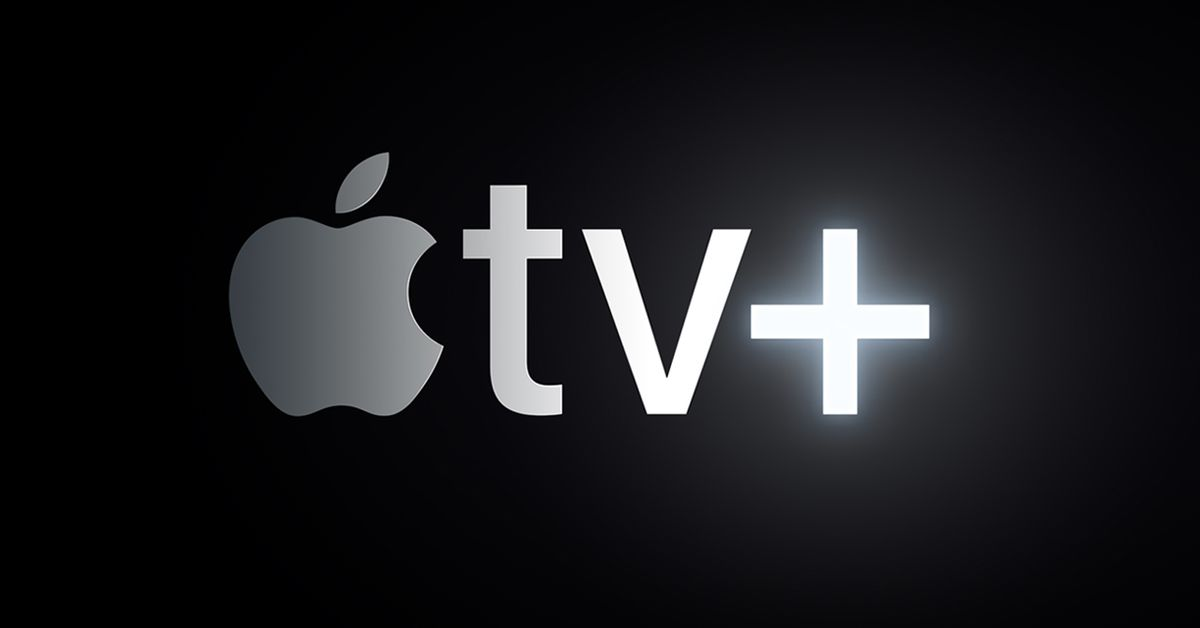 Apple TV Plus extending free trial subscriptions to February 2021