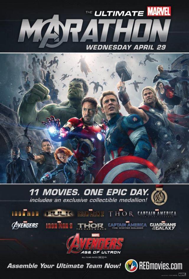 ultimate-marvel-movies