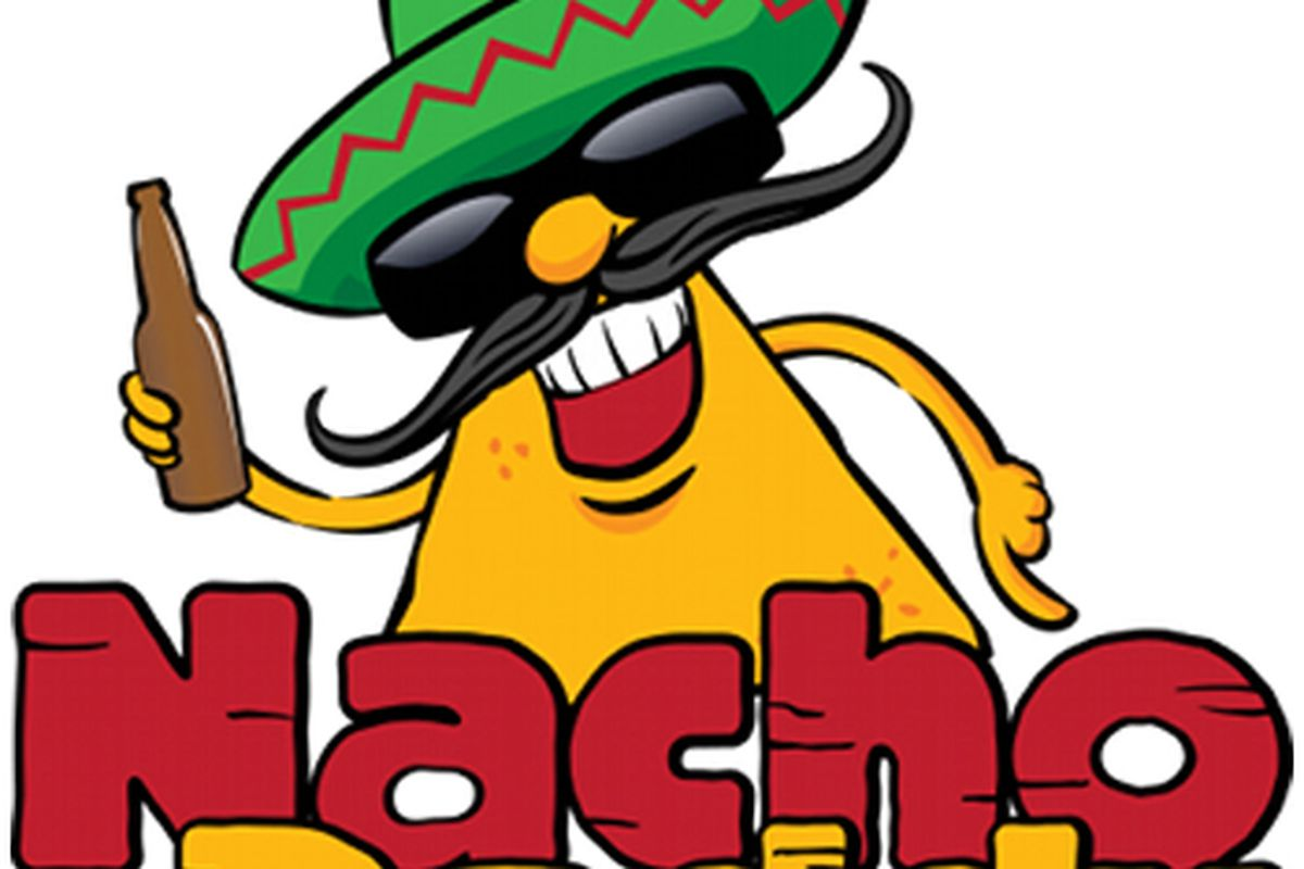 Tony Hsieh >> Nacho Daddy Tips His Sombrero Downtown Later Today - Eater Vegas