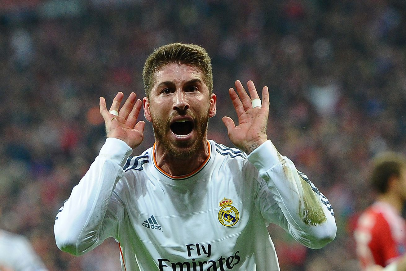 Managing Madrid Podcast: Sergio Ramos?s All-time Legacy With Ryan O?Hanlon; Mailbag; Villaje Viajes
