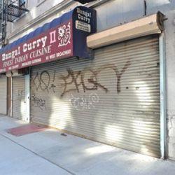 "New Tribeca spot via <a href=""http://tribecacitizen.com/2011/08/25/progress-report-4-whats-coming-south-of-chambers"" rel=""nofollow"">Tribeca Citizen</a>"