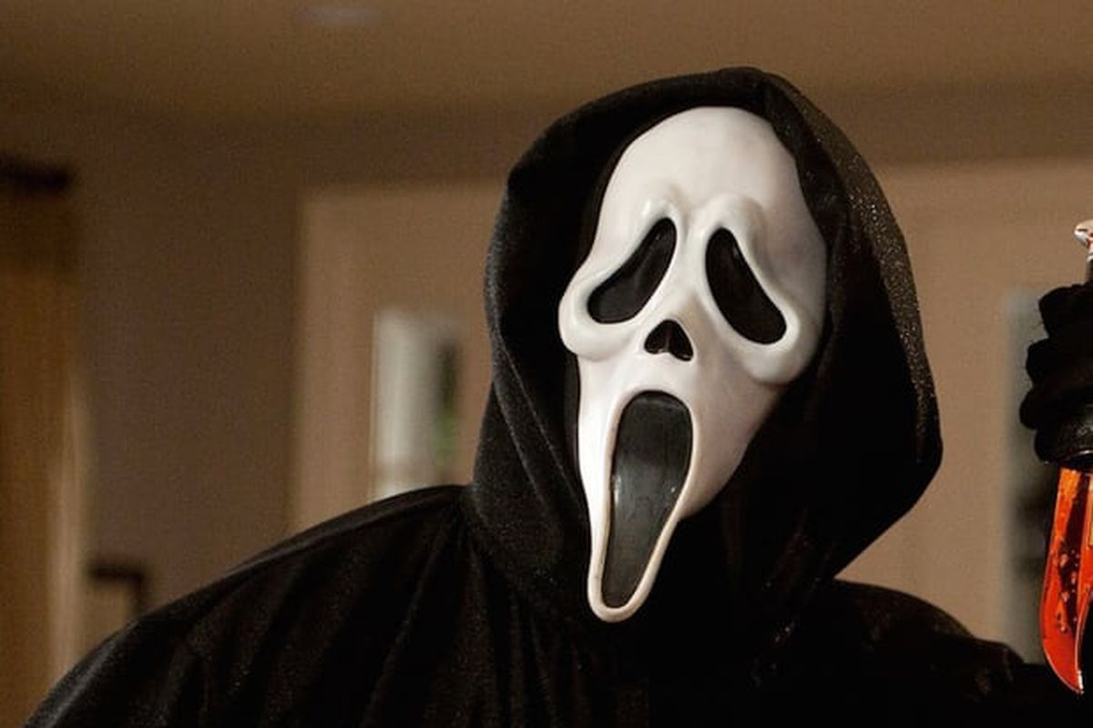 �scream� with bill simmons sean fennessey shea serrano
