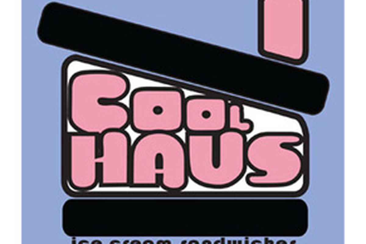Mobile Food Alert: Introducing the Cool Haus Truck - Eater LA
