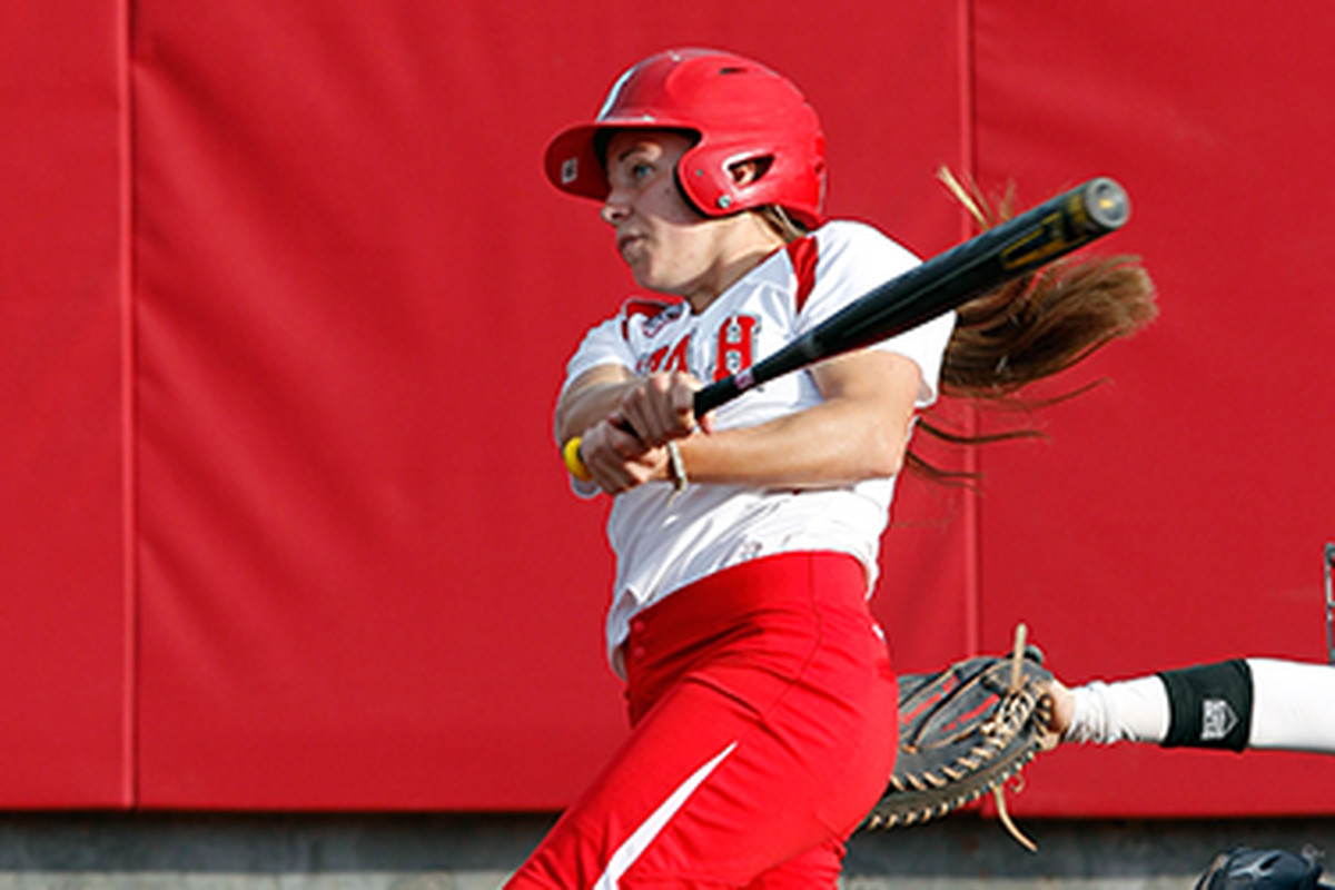 Utah softball will have a good mix of talented sophomores and upper classmen next season for a run at the Pac-12 and College World Series