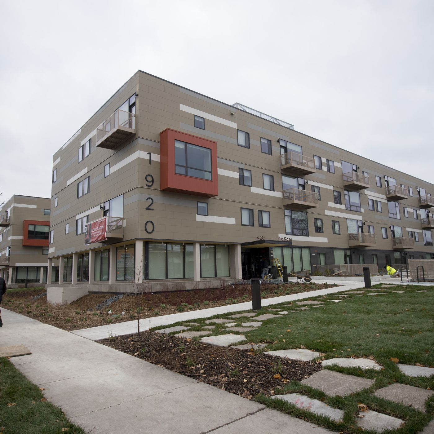 Solving affordable housing: Creative solutions around the U S  - Curbed