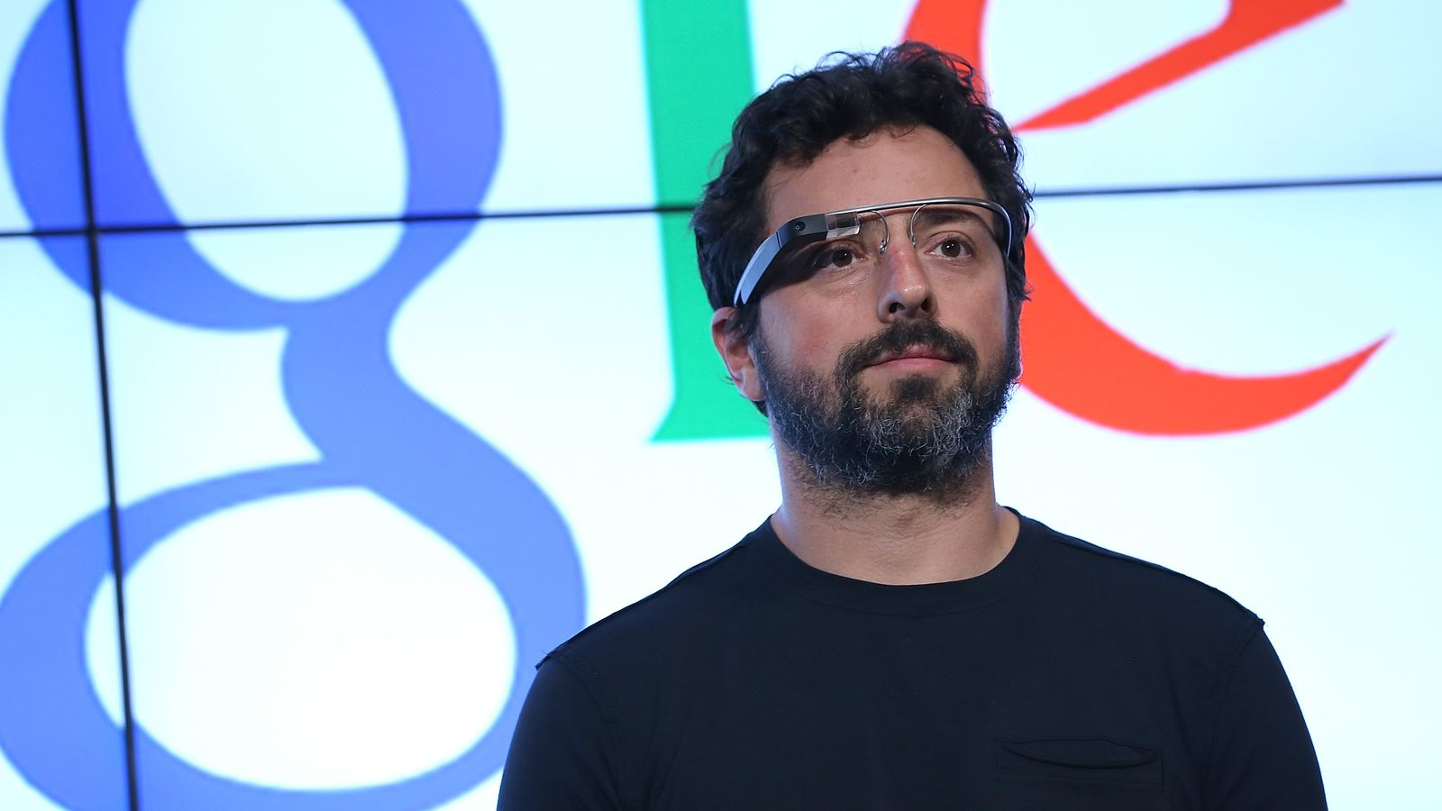 Google Co-founder Sergey Brin has been Instructed to Give a Deposition in Alphabet's Lawsuit Against Uber