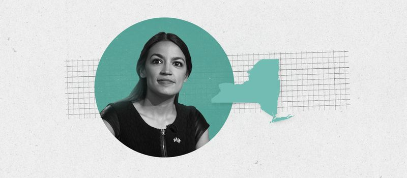 Alexandria_Ocasio_Cortez 9 women to watch from this year's midterms