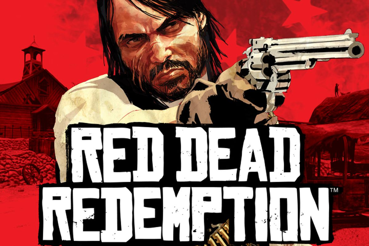 red dead redemption 2 digital download xbox one