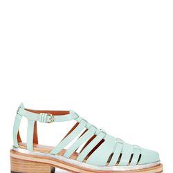 Hayden sandal, $185 (was $325)