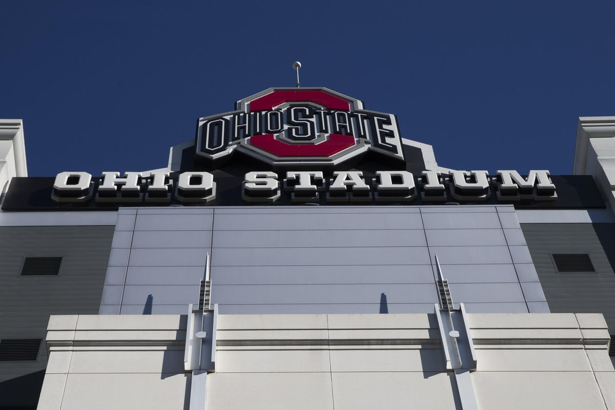 how to watch ohio state-penn state: game time, tv schedule, and week