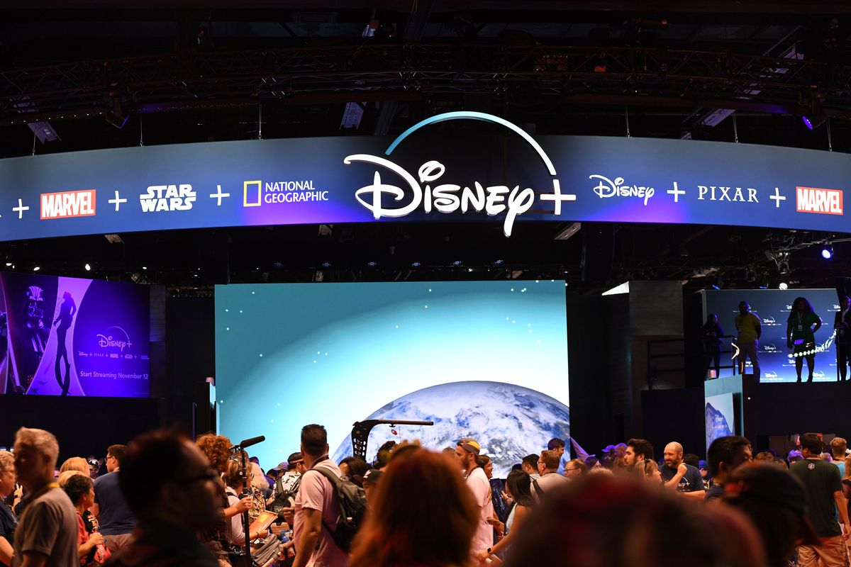 US-ENTERTAINMENT-CINEMA-DISNEY-D23