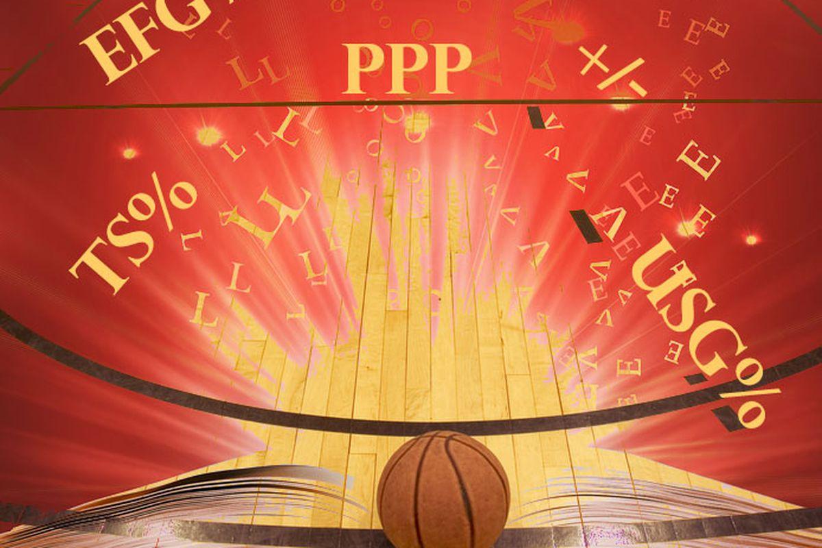 basketball dictionary