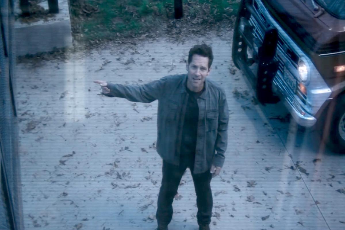 avengers 2012 trailer song