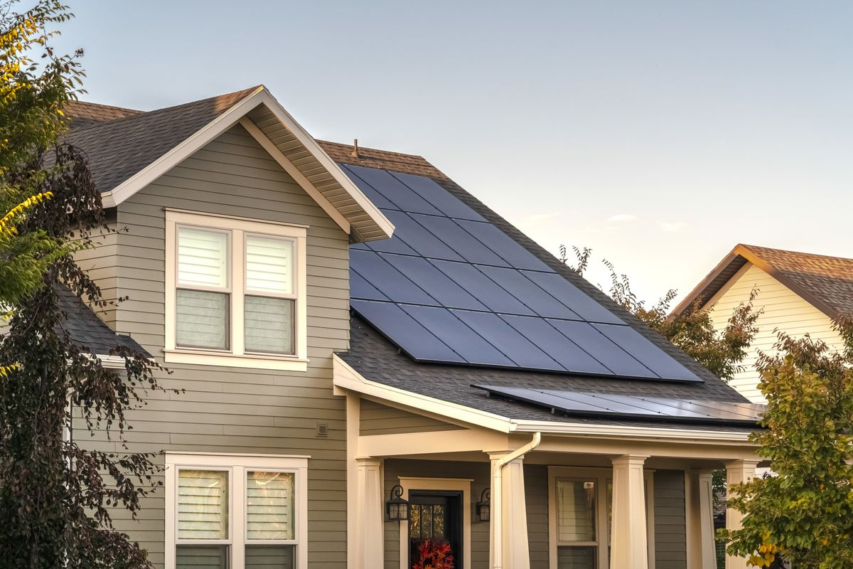 Infinity Energy Review: Services and Purchasing Plans - This Old House