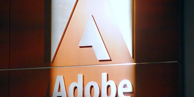 Adobe is cutting off users in Venezuela due to US sanctions