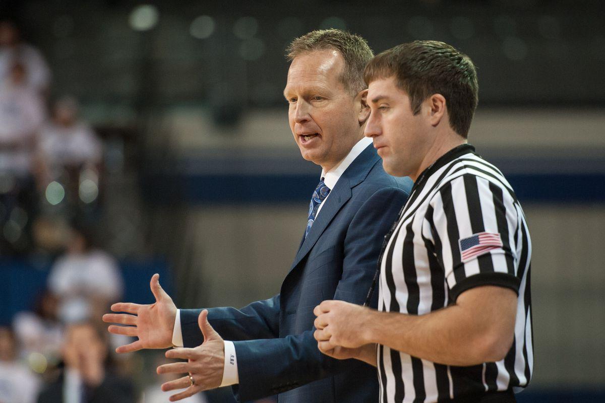 NCAA Basketball: Northern Iowa at Drake
