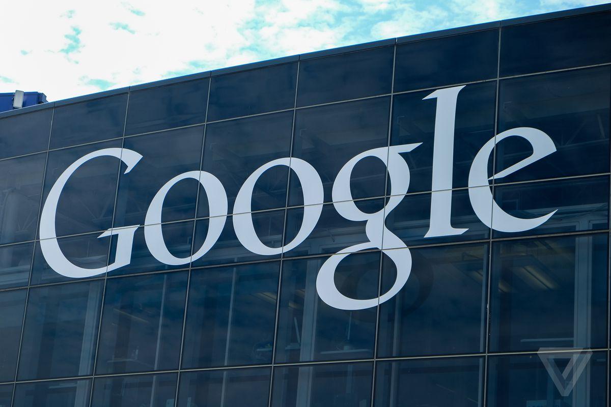 Google received more than 345 million link takedown ...