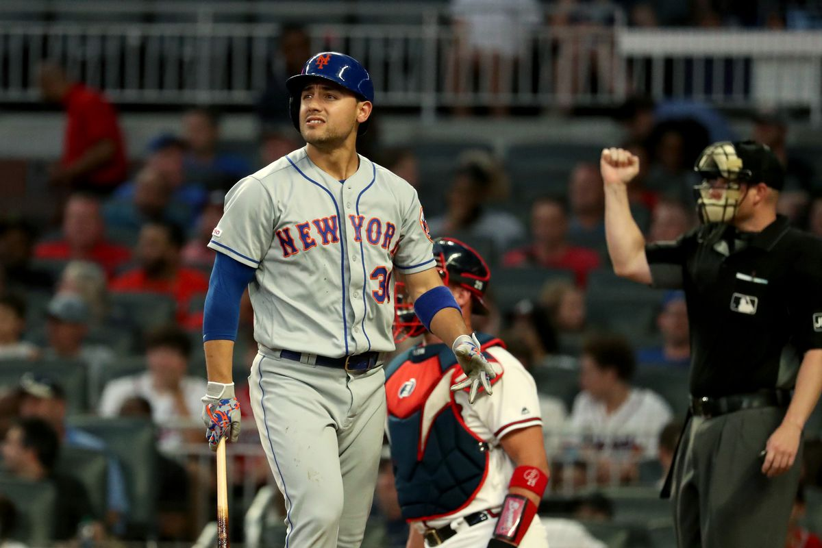 Who are the 2020 Mets? The trade deadline needs to know  - Amazin