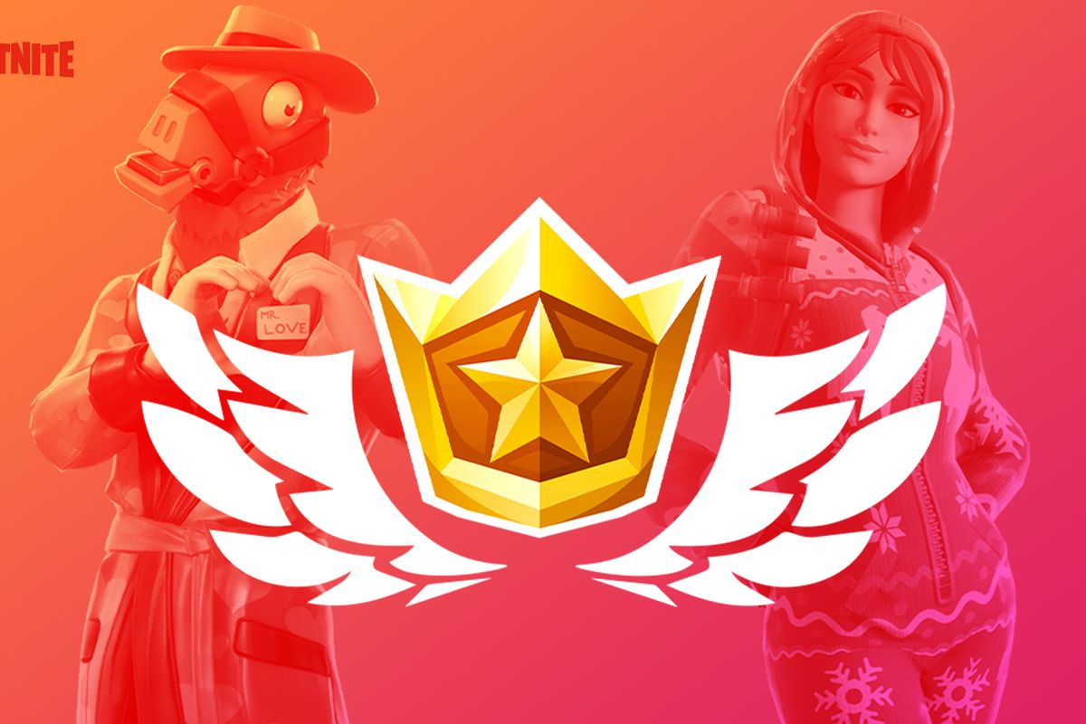 What are overtime challenges in fortnite battle royale