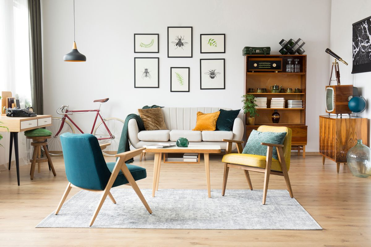 Ikea Furniture Rentals What That Might Look Like Curbed