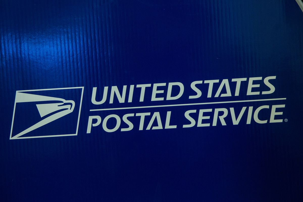 USPS took a year to fix a vulnerability that exposed all 60