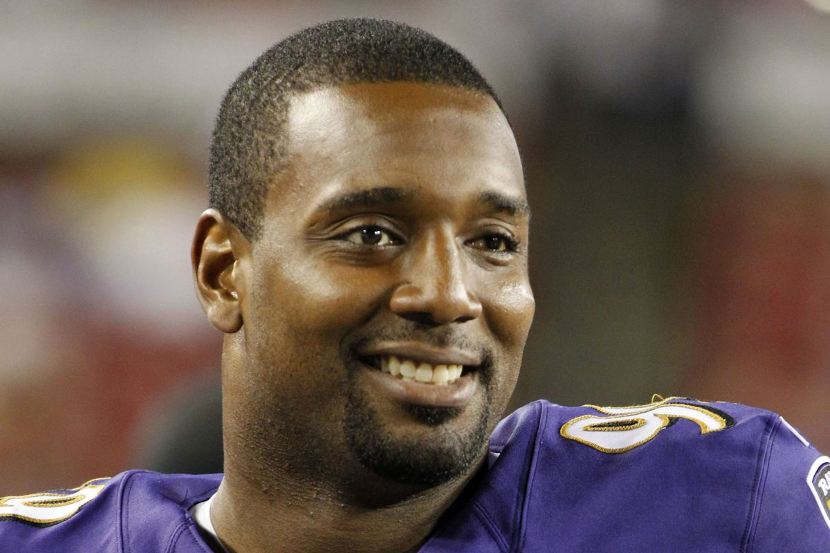 Chris Canty believes the NFL will look into the use of medical marijuana in states that allow it.