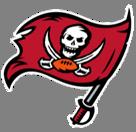 Buccaneers Logo 2015