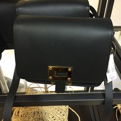 Sophie Hulme box flap bag, $160 (from $640)