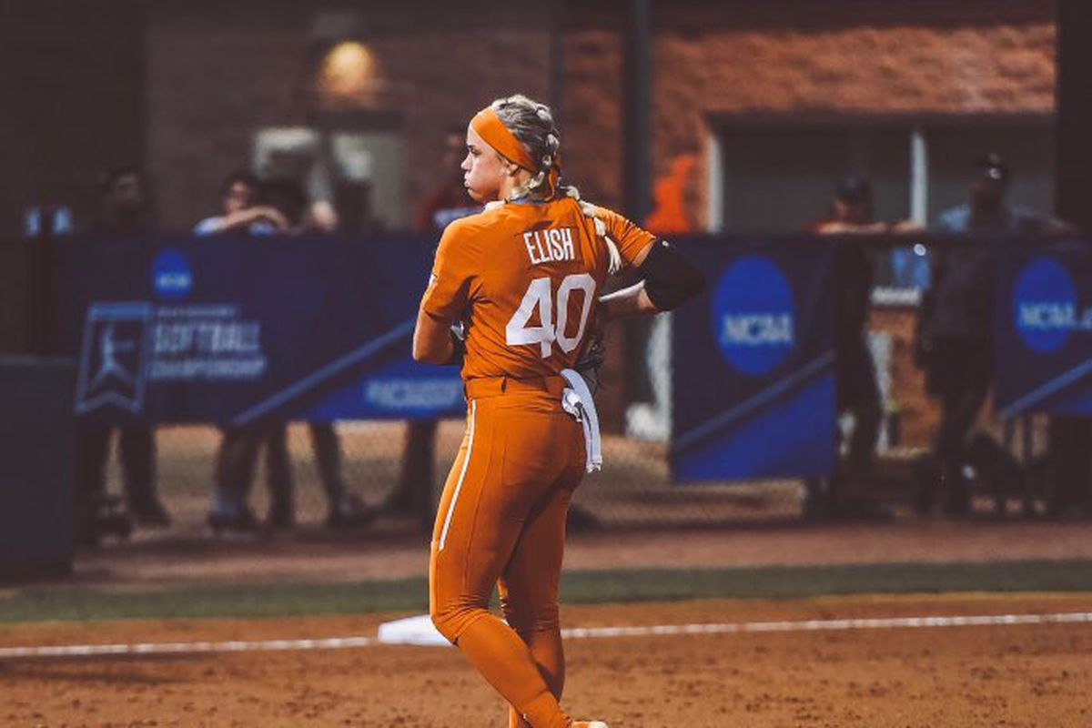 Alabama out-classes Texas in 3-0 victory