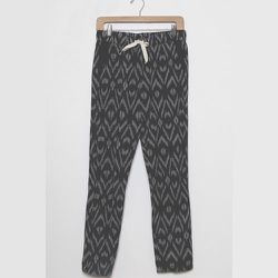 """<strong>Gat Rimon</strong> Zeffy Pant, <a href=""""http://miramirasf.com/collections/bottoms/products/gat-rimon-zeffy-pant"""">$127</a> (was $169) at Mira Mira"""