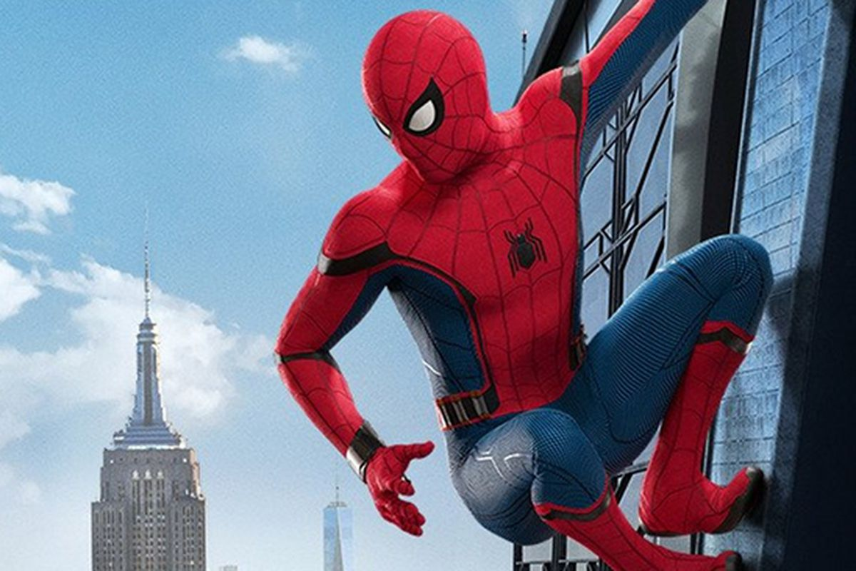Sony And Marvel S Spider Man Deal May Create One Universe But Two