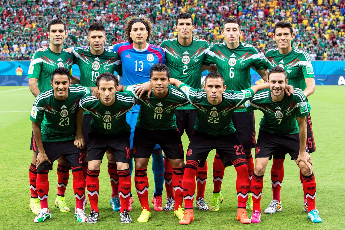 Netherlands mexico betting prediction 100 betting tips facebook