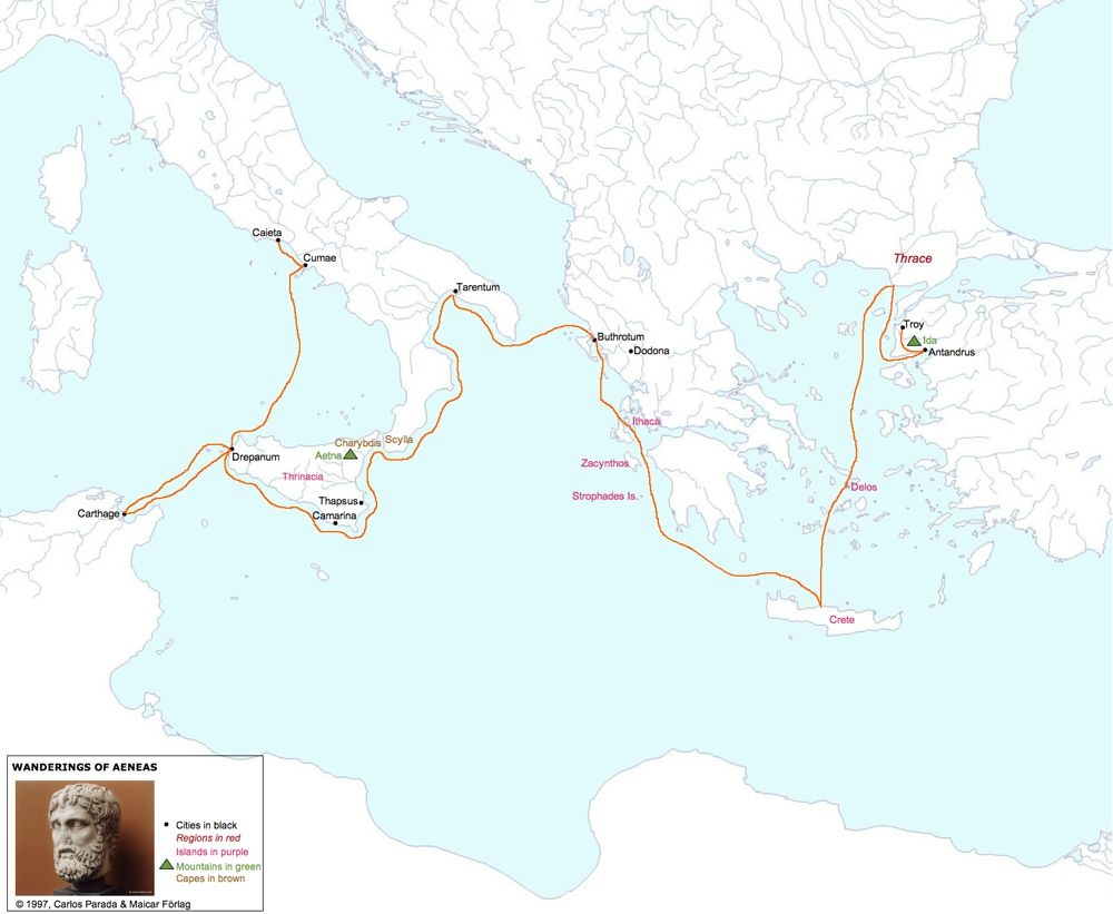 The Roman Empire, explained in 40 maps - Vox on ancient rome po river map, carthage colonies, carthage war elephants, carthage territory, corsica map, carthage port, carthage people, carthage greece, carthage harbor, syracuse map, carthage today, alps mountains map, tiber river map, carthage tunisia, carthage trade, pyrenees mountains map, vesuvius mountains map, carthage soldier,