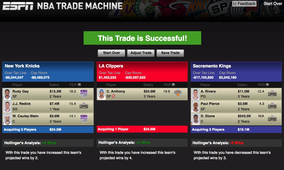 (ESPN.com)