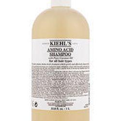 "<a href=""http://shop.nordstrom.com/s/kiehls-jumbo-amino-acid-shampoo-nordstrom-exclusive-56-value/2949470?origin=PredictiveSearch&fashionColor=&resultback=581"">Kiehl's Jumbo Amino Acid Shampoo:</a> $45 (from $56)"