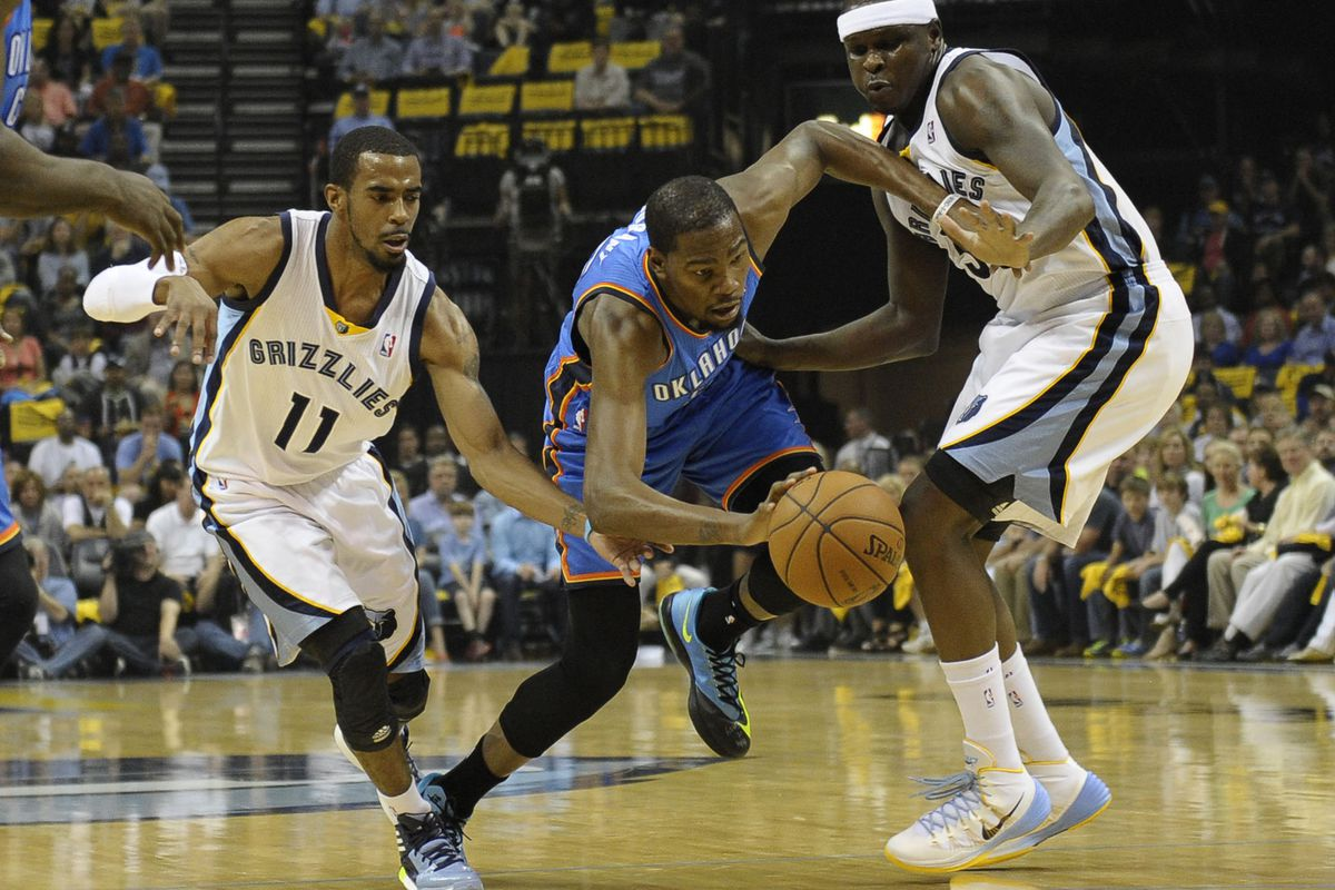 For some reason, this photo strikes me as KD's version of a surfer going tubular.