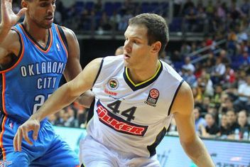 Reports  Bogdanovic likely to leave Fener for Nets f7d501340