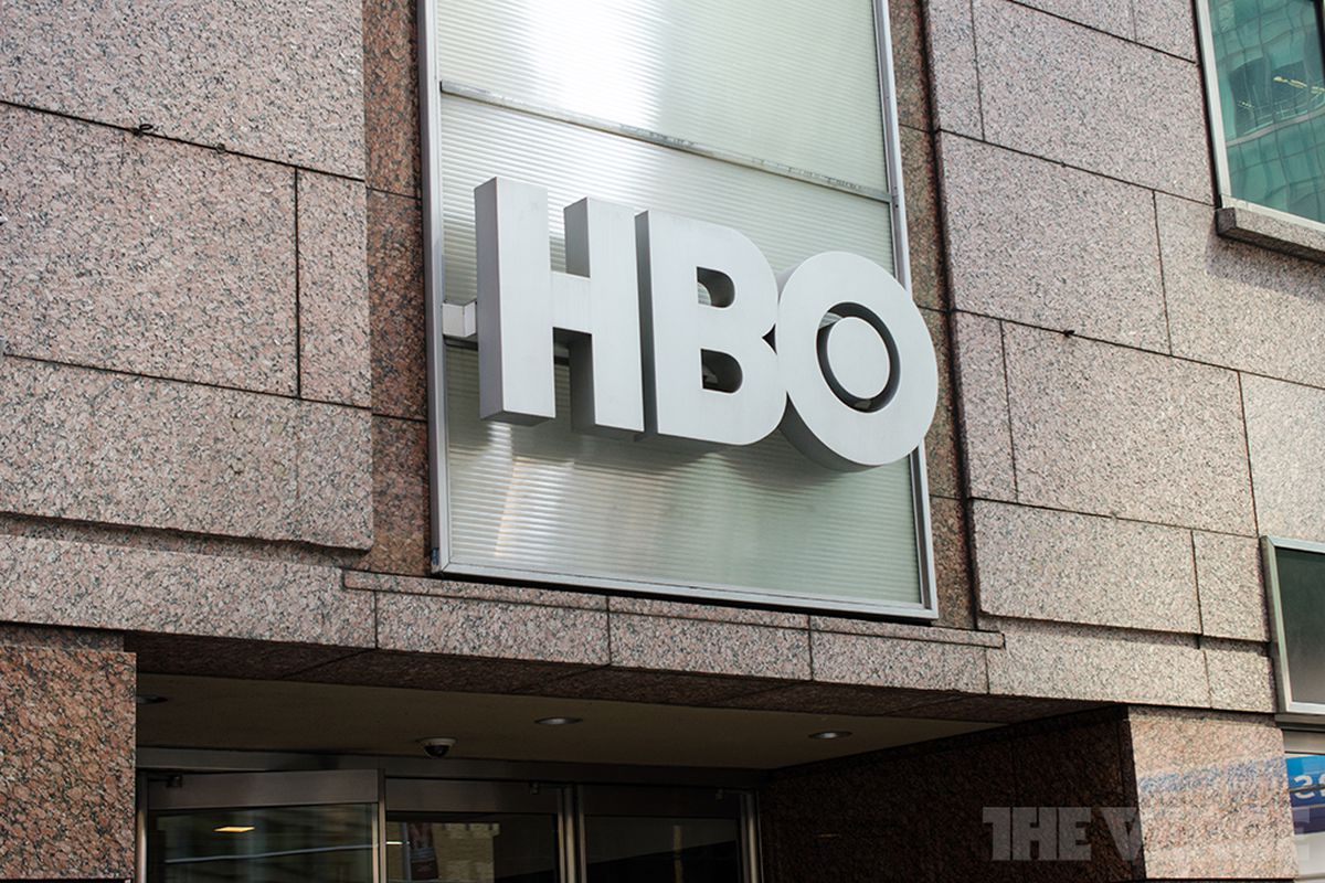 Verizon internet customers can subscribe to hbo now starting today verizon is joining hbos growing roster of partners that offer subscriptions to hbo now the premium networks stand alone streaming service biocorpaavc Image collections