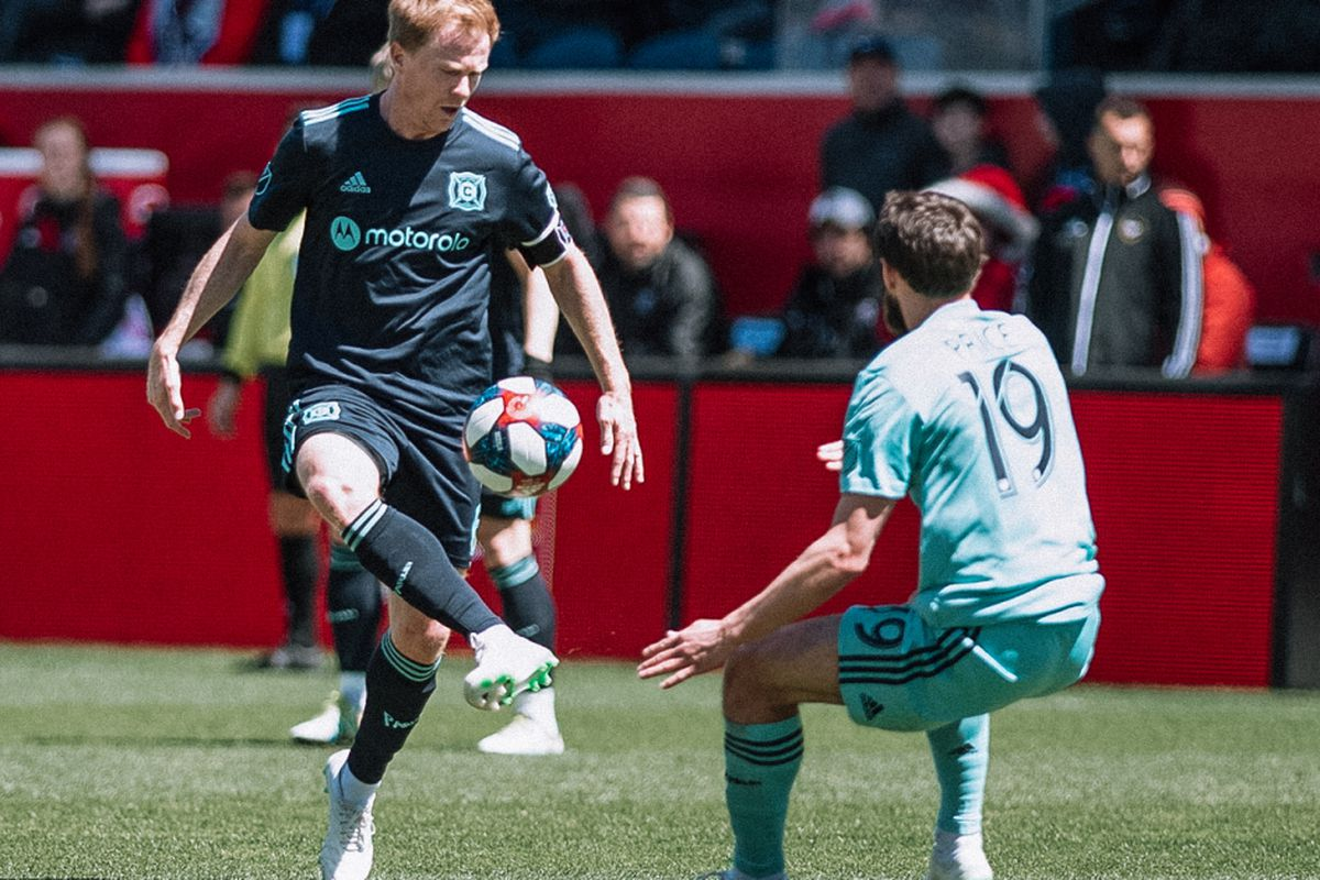cheaper 4f0b4 65f0a New babies highlight priorities for Fire players - Chicago ...