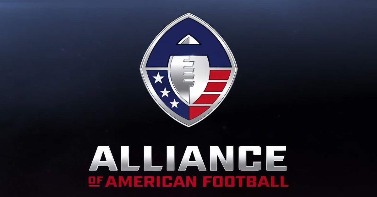 Alliance_of_american_football_logo