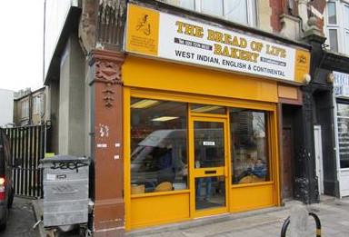 The Best Caribbean Bakeries in London - Eater London