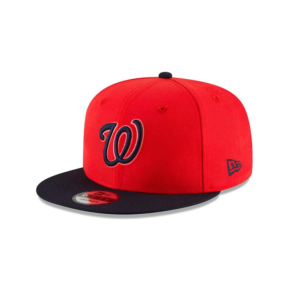24e1c174e99e5d ... get washington nationals new era players weekend 59fifty fitted hat for  35.99 fanatics 6b8bb 8b3bc usa new york yankees ...
