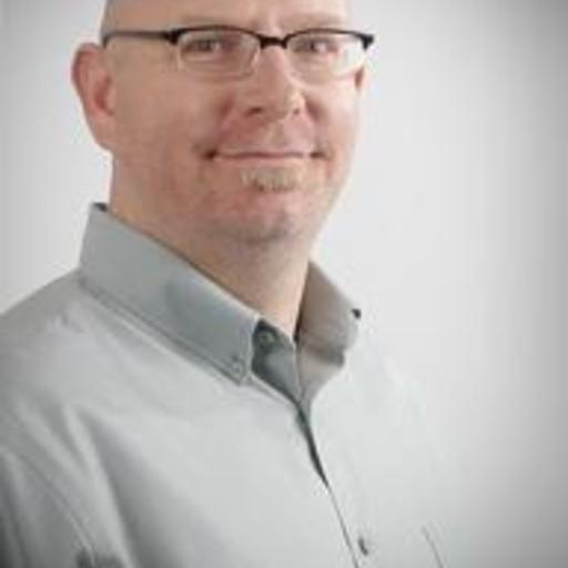 Mark L. Reece